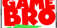 GameBro