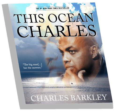File:OceanCharles.png