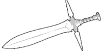 Bladekind