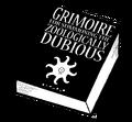 Grimoire.png