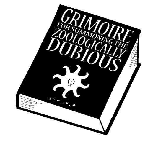 File:Grimoire.png
