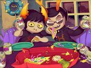 TrollFriends