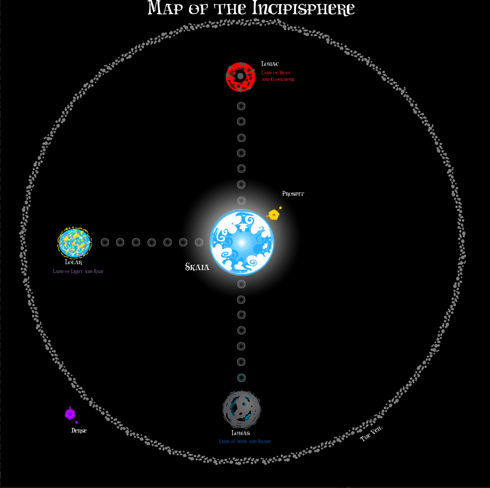 incipisphere ms paint adventures wiki fandom powered