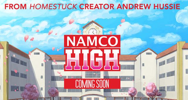File:NamcoHigh.png