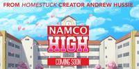 Namco High