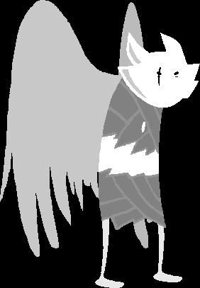 Prospitian Monarch
