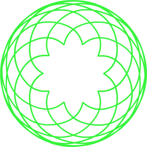 File:Spirograph transparent.png