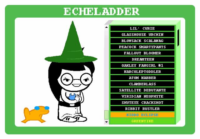 File:JadeEcheladder1.png