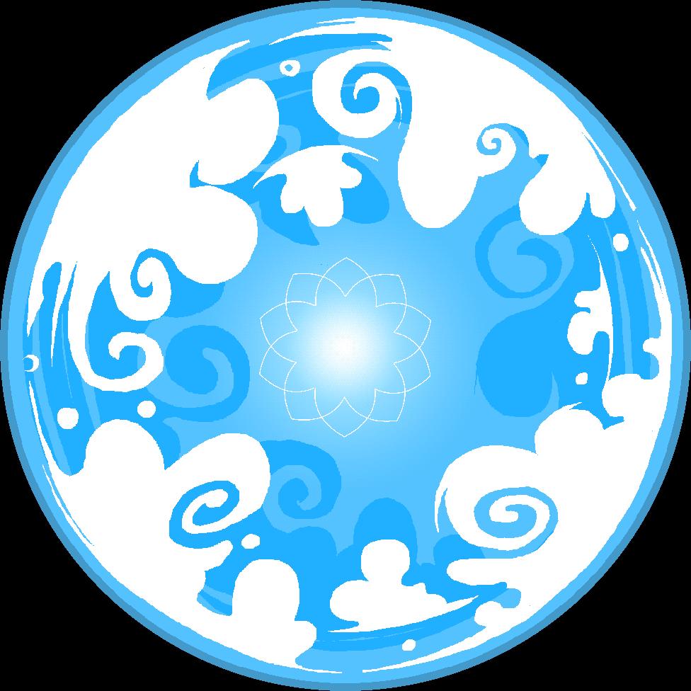 image gallery skaia symbol