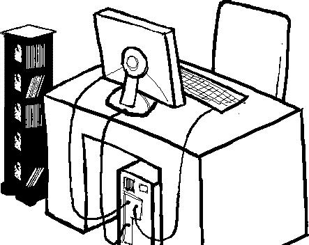 File:John's desktop.png