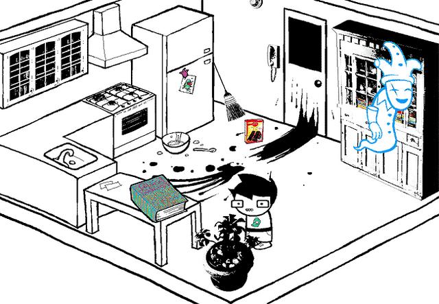 File:Kitchen, Egbert.png