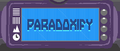 Paradoxify.PNG