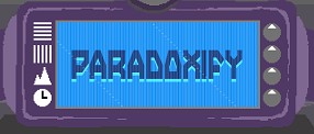 File:Paradoxify.PNG