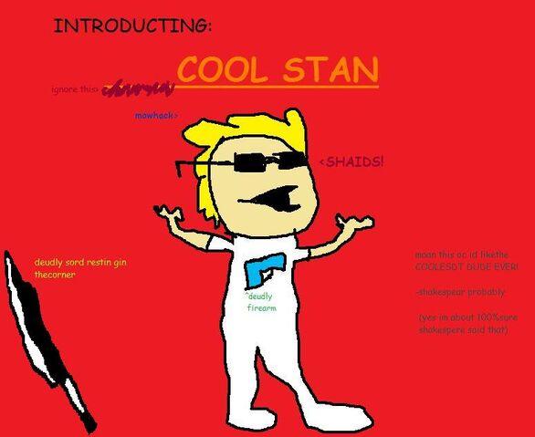 File:Coolstan1.jpg