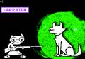 Thumbnail for version as of 02:32, September 22, 2014