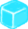 Health Cube.png