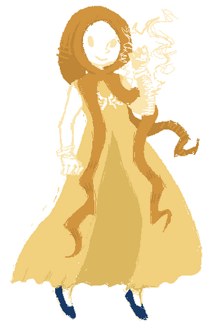 File:Sylph of Hope.png