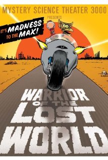 File:Warrior of the lost world dvd.jpg