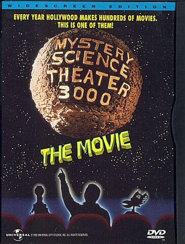 File:MST3KMovie1998.jpg