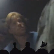MST3k- Aldo Juliano in Future War