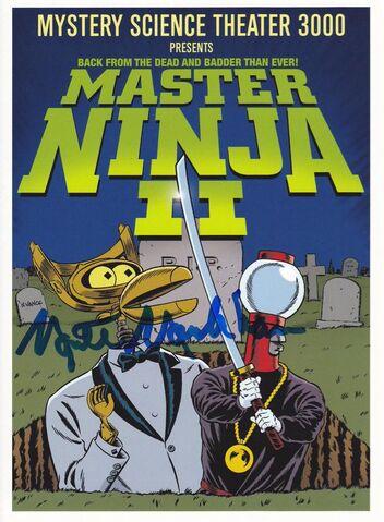File:Masterninja2dvd.jpg