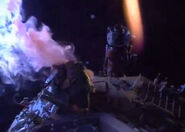 MST3k Space Mutiny ships pic 3