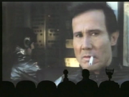 MST3k HS in Escape the Bronx