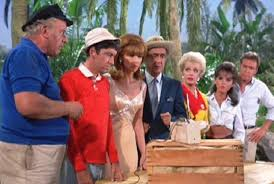 File:Gilligan.jpg