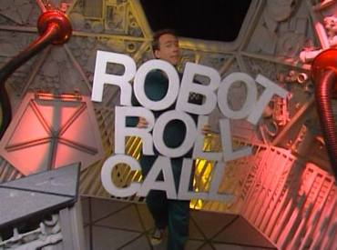 File:Robot Roll Call - Season 2-5.jpg