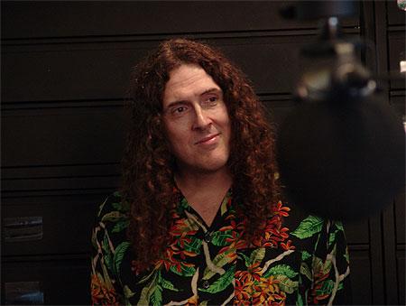 File:RiffTrax- comedian Weird Al Yankovic.jpg