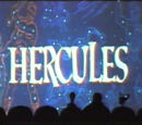 Hercules (episode)