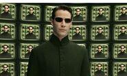 RiffTrax- Keanu in Matrix Reloaded