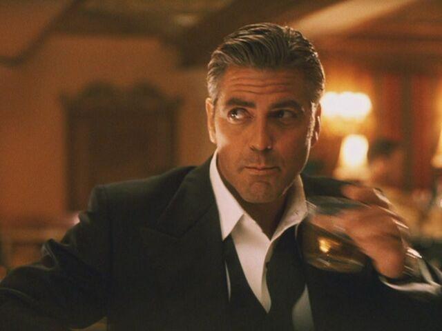 File:RiffTrax- George Clooney Appearing in Ocean's 11.jpg
