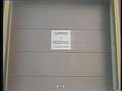File:Mst3kpilotdoor4.jpg