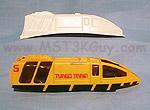 File:Servo Trains2 tn.jpg