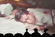 MST3k- Hisaya Itô in Godzilla Vs. the Sea Monster