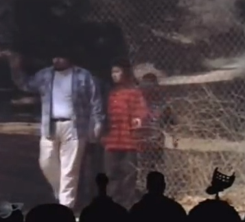 File:MST3k- stunt actress Melissa A. Acosta's 2nd role in Future War.jpg
