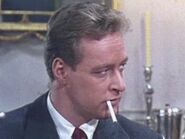 MST3k The Movie- Russell Johnson (RIP) in THIS ISLAND EARTH