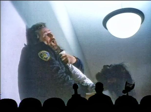 File:MST3k- stunt actor Joe Rose in Werewolf.jpg