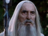 RiffTrax- Christopher Lee in LOTR TFOTR