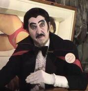 CountGore