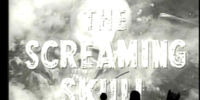 MST3K 912 - The Screaming Skull