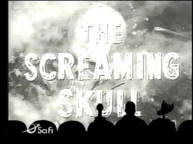 mst3k+screaming+skull+full+episode
