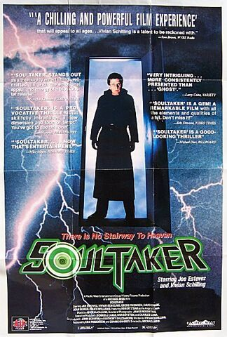 File:Soultaker.jpg