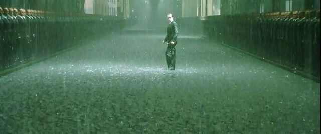 File:RiffTrax- Hugo Weaving in Matrix Revolutions.jpg