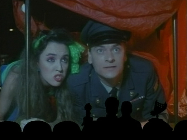 "File:""Rick Sloane"" appearing on MST3k.jpg"
