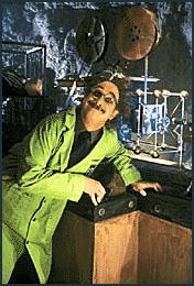 File:MST3k- rarer shot of Dr. Clayton Forrester.jpg
