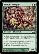Bramble Creeper M10