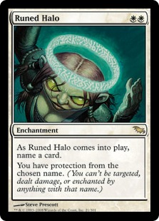 File:Runed Halo SHM.jpg