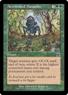 File:Accelerated Mutation SCG.jpg